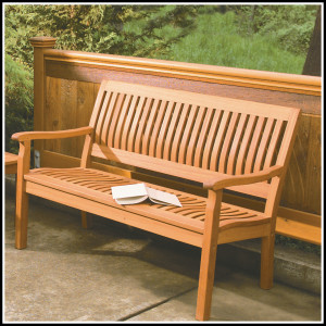 Buyers-Choice-Phat-Tommy-Serenity-Wood-Garden-Bench