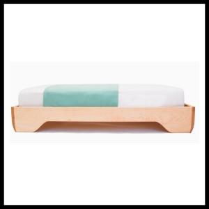 Nursery-Toddler-Bed-Kalon-Maple
