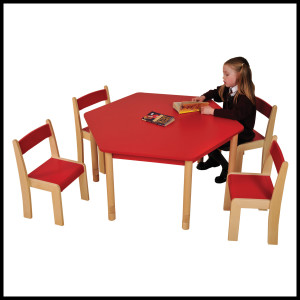 Red-HEX-table-ChairsHR