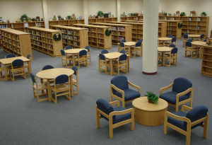 Tesco-Library-Seating1