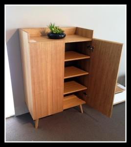 kids_wooden_toy_shoe_storage_cabinet