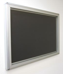 notice-board-black+al